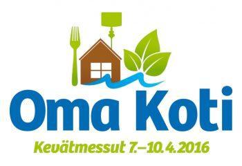 OMA_KOTI16_logo_pvm_600px_2